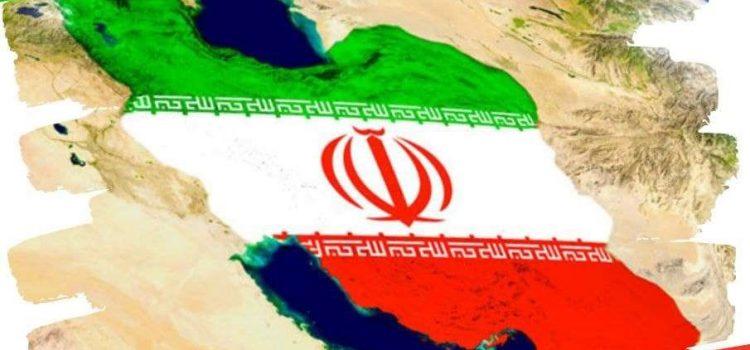 فراخوان عضویت انجمنها در سازمان علمی دانشجویی برق ایران