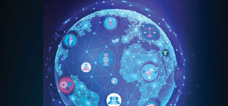 هفتمین کنفرانس بین المللی وب پژوهی